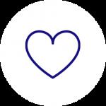 Pia Hentges - Leistung: Herzratenvariabilität - Icon